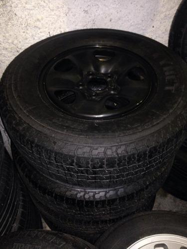 rodas s10 s pneus