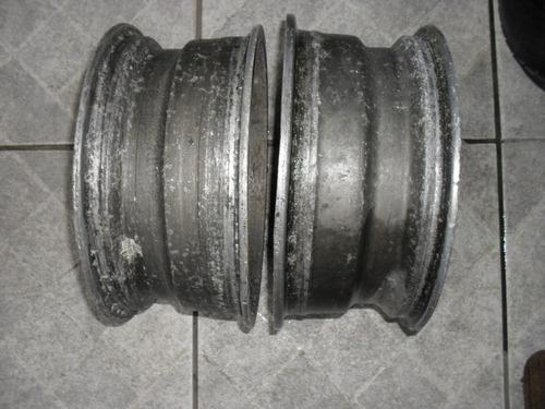 rodas  scorro  aro  13  para  corcel  e  derivados -