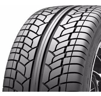 rodas trailblazer aro 22 com pneus novos!