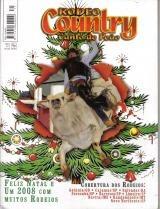 rodeio country 75 * 2007