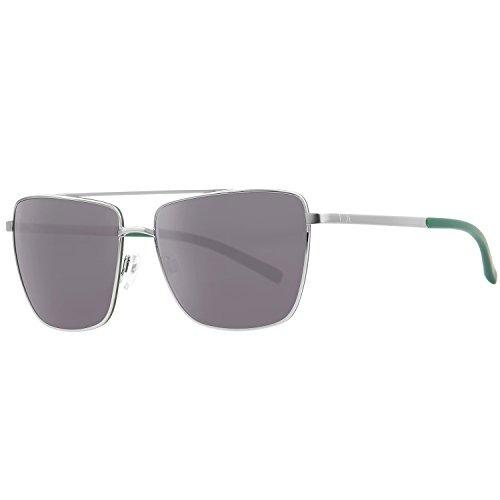 ae173baa16 Rodenstock Gafas De Sol R1408-a Para Hombre - $ 97.990 en Mercado Libre