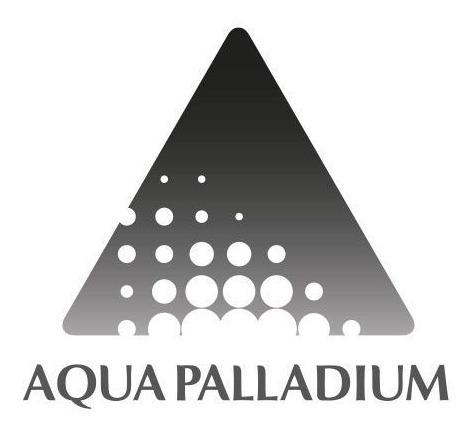 rodillera acolchonada corta voleibol phiten