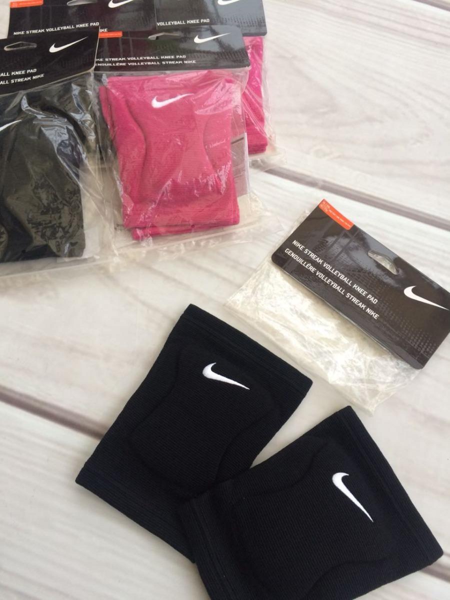 333acbbad Rodillera (fucsia ) Nike Streak Volley Kneed Pad - $ 1.250,00 en ...