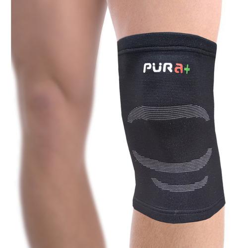 rodillera ortopedica esguince pierna pura+ talla l xl