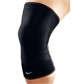 e9ce58600 Rodillera De Basquetbol Nike - Deportes y Fitness en Mercado Libre México