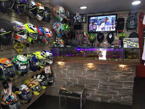 rodilleras / coderas moto y deporte extremo placa acero - as