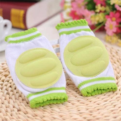 rodilleras de esponja