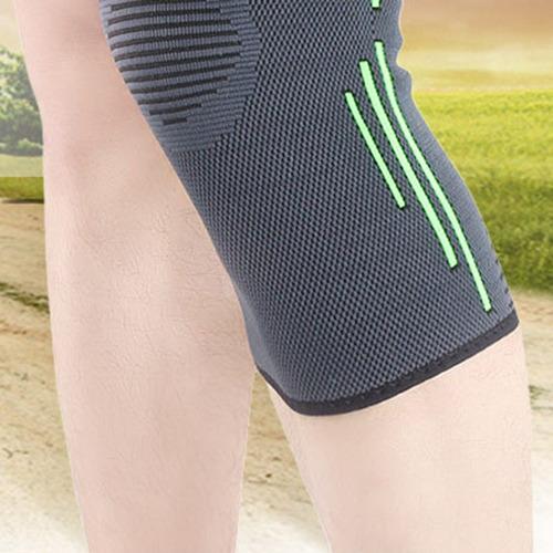 rodilleras deportes hombres y mujeres rodilla protectores al