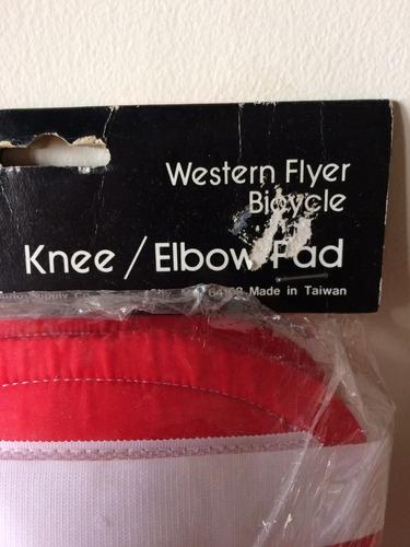 rodilleras importadas para patines patineta bicicleta