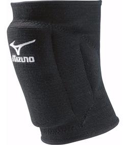 mizuno volleyball online shop europe en espa�ol new