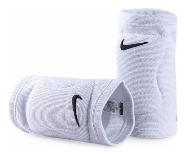 6050749f64 Rodilleras Para Voleibol Nike Streak - $ 579.00 en Mercado Libre