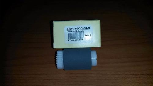 rodillo alimentador de papel hp 4200, 4250, 4300, 4350