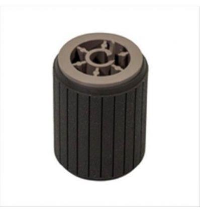 rodillo alimentador papel (2) mpc 2050/2551/2550. af031084