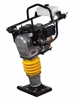 rodillo aplanadora compactador alquiler placa vibradora rolo