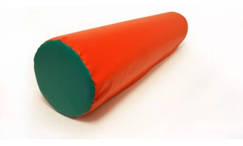 rodillo cilindro gateo de 70cm de largox 15cm de diam