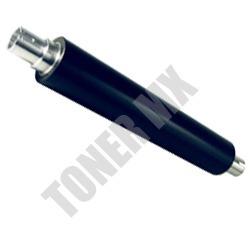 rodillo de calor canon np 6085 6285 6880 6885 compatible