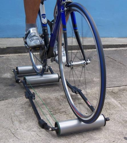 rodillo de equilibrio - ciclosimulador.