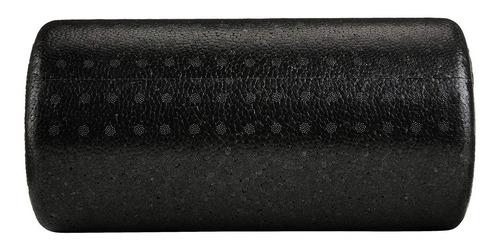 rodillo de espuma ejercicio de alta densidad 30 cm x 15 cm