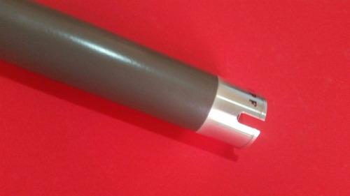 rodillo de fusor superior para sharp al1220