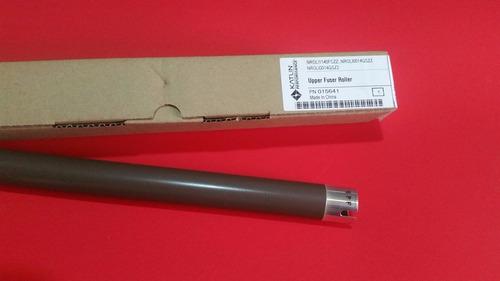 rodillo de fusor superior para sharp al1340
