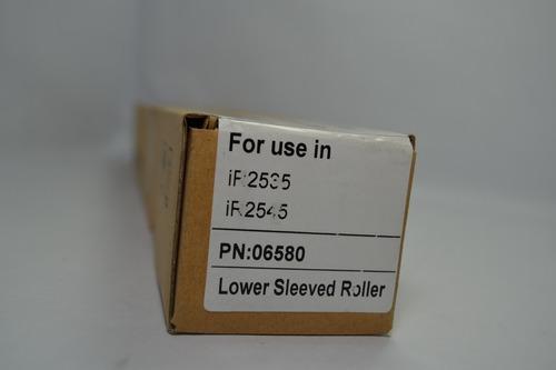 rodillo de presion canon ir 2535 2545 advance 4025 4251