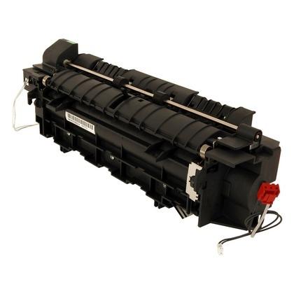rodillo de presion fk 170u de impresoras kyocera m2035/p2135