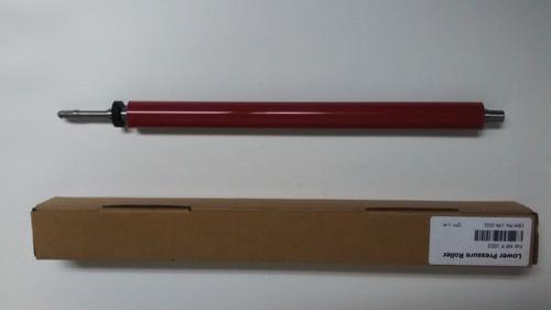 rodillo de presión hp 1022