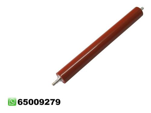 rodillo de presión para lexmark t-630 compatible