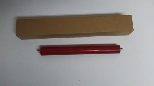 rodillo de presión samsung ml 1710