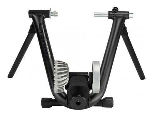 rodillo entrenador saris fluid (usa) - racer bikes