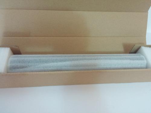 rodillo fusor konica minolta di 450/470/550