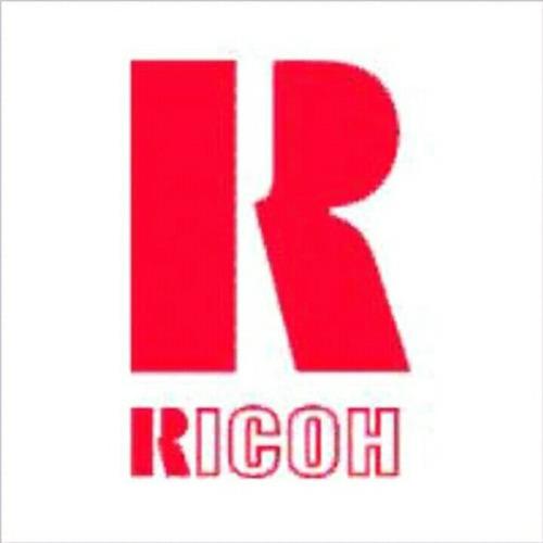 rodillo fusor ricoh 1022/1027/2022/2027/2510/2550/3350