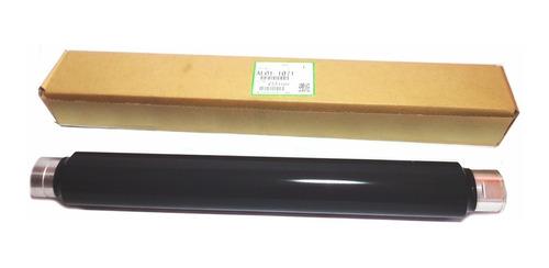 rodillo fusor ricoh 1035/1045/2035/2045/3035/3045