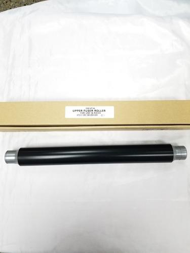 rodillo fusor ricoh 2045 / 2035 / 3035 / 3045 / 3500 / 4000