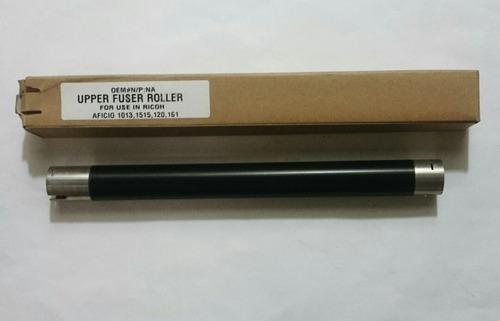 rodillo fusor ricoh aficio 161  171