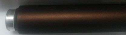 rodillo fusor superior ricoh af 1022 1027 2027 3025 mp 2550