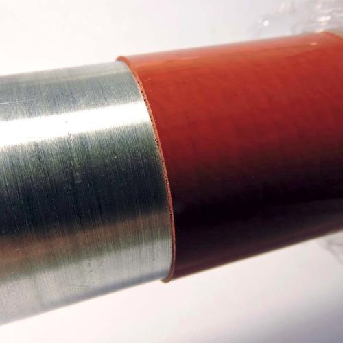 rodillo fusor xerox docucolor 240 250 260 / 700