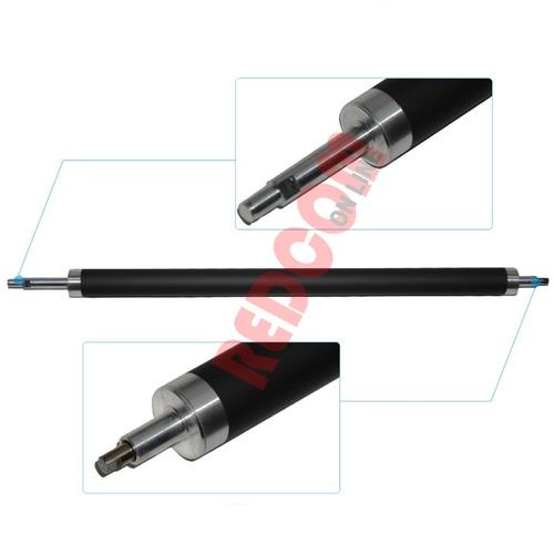 rodillo magnético canon ir2200/2800/3300 usado