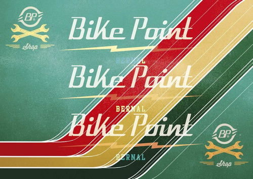rodillo para bicicleta de entrenamiento beto rod 26 a 29