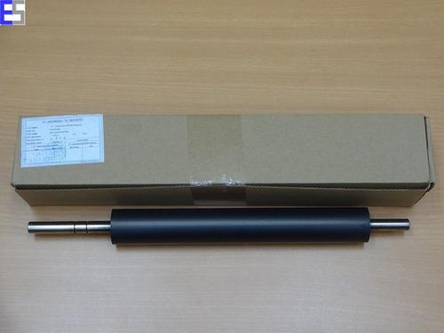 rodillo para impresora epson lx 300 + lx 300+ ii originales