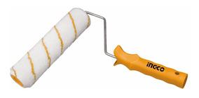 Rodillo Para Pintar 230mm X 18mm Ingco Hrht042302