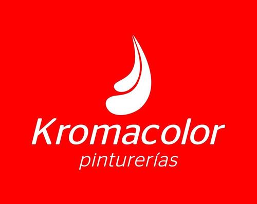rodillo top roller pelo corto nro 22 el galgo - kromacolor