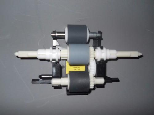 rodillos de alimentación xerox workcentre pro 90 675k21760
