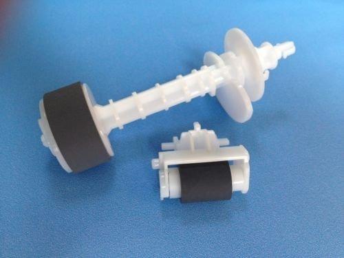 rodillos de arrastre de papel epson l210 l220 l355 l120 l350