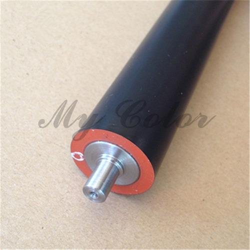 rodillos de presión/ fotocopiadoras/ impresoras/