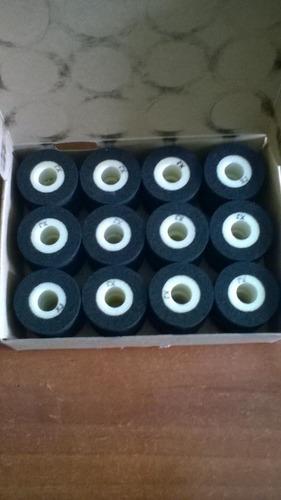 rodillos de tinta para selladoras y codificadoras automatica
