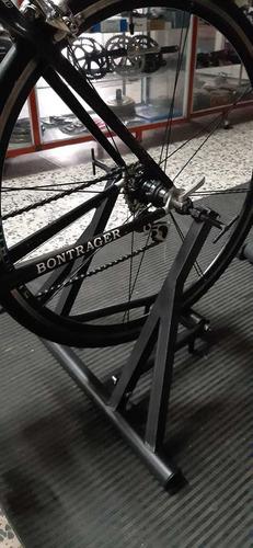 rodillos para bicicletas