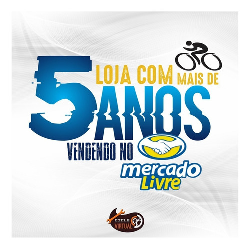 rodinha   aro 16 ao 24 reforçada p/ bike marcha promoção