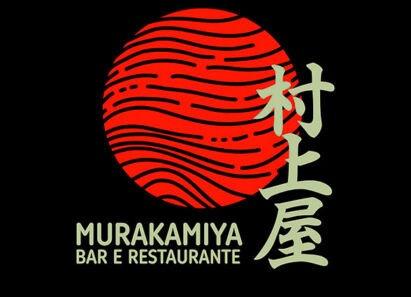 rodízio (festival) no murakamiya