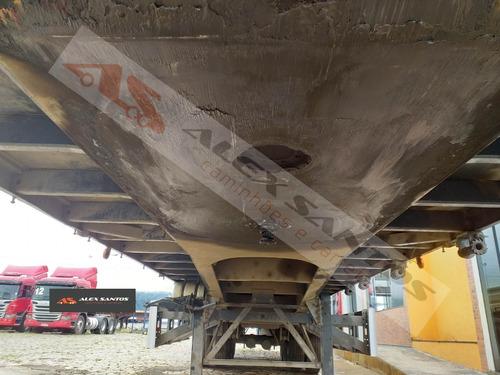 rodoking carga seca c/pneus